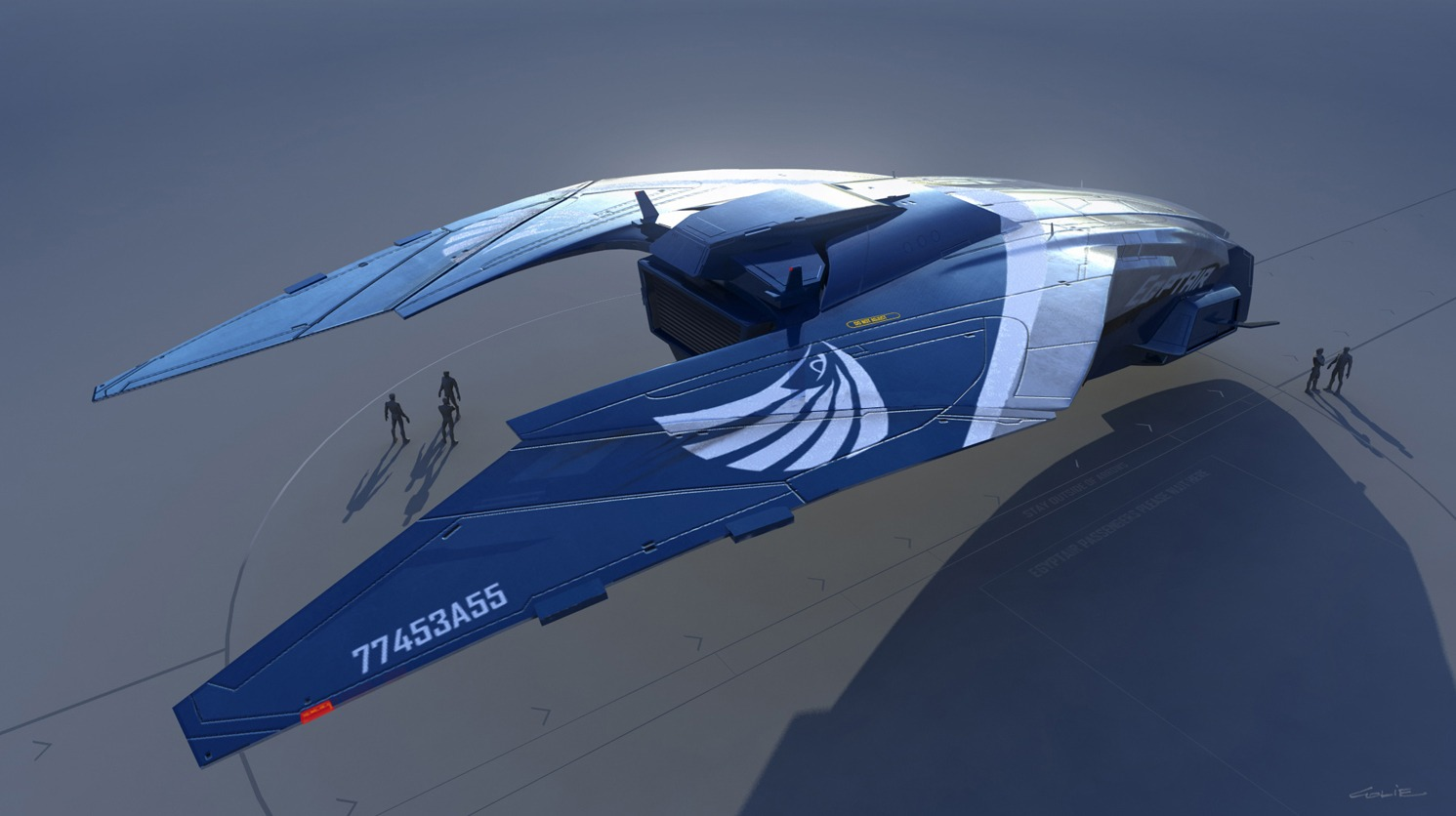 1491x836_14174_EgyptAirShuttle_3d_sci_fi_spaceship_picture ...
