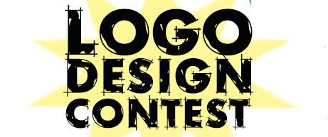 Logo Design Competition Website