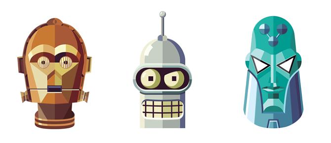 famousrobots_cargo_2