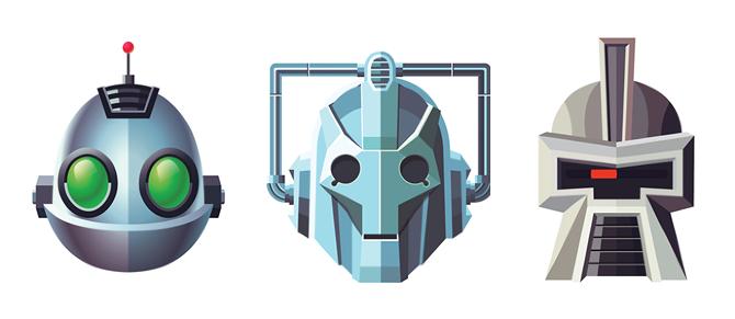 famousrobots_cargo_3