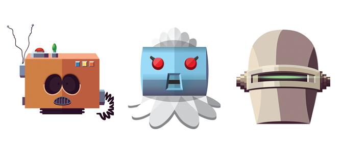 famousrobots_cargo_4