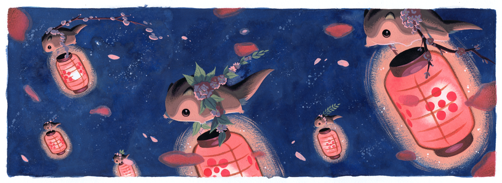 momonga-lanterns-big
