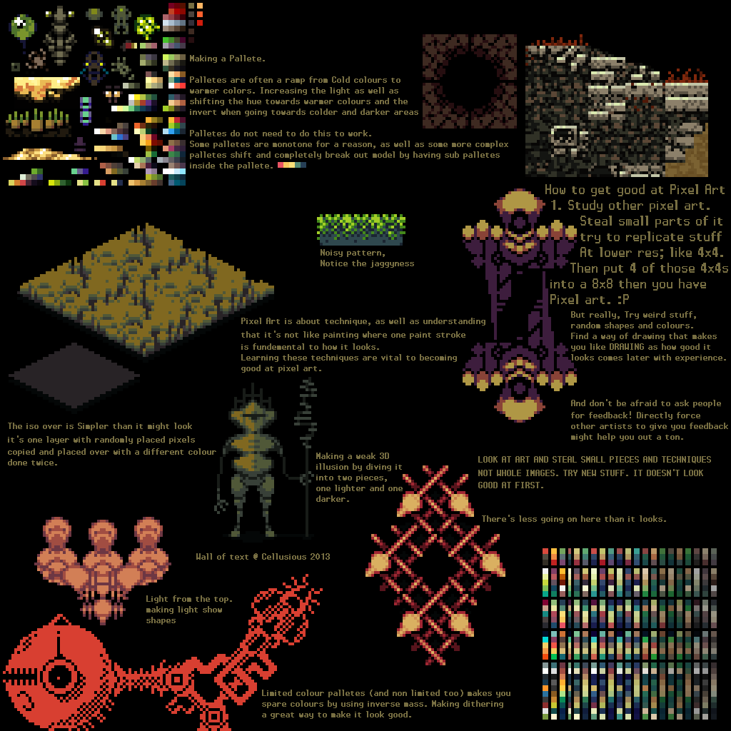 pixel_art_tutorial_by_cellusious-d6bnwga