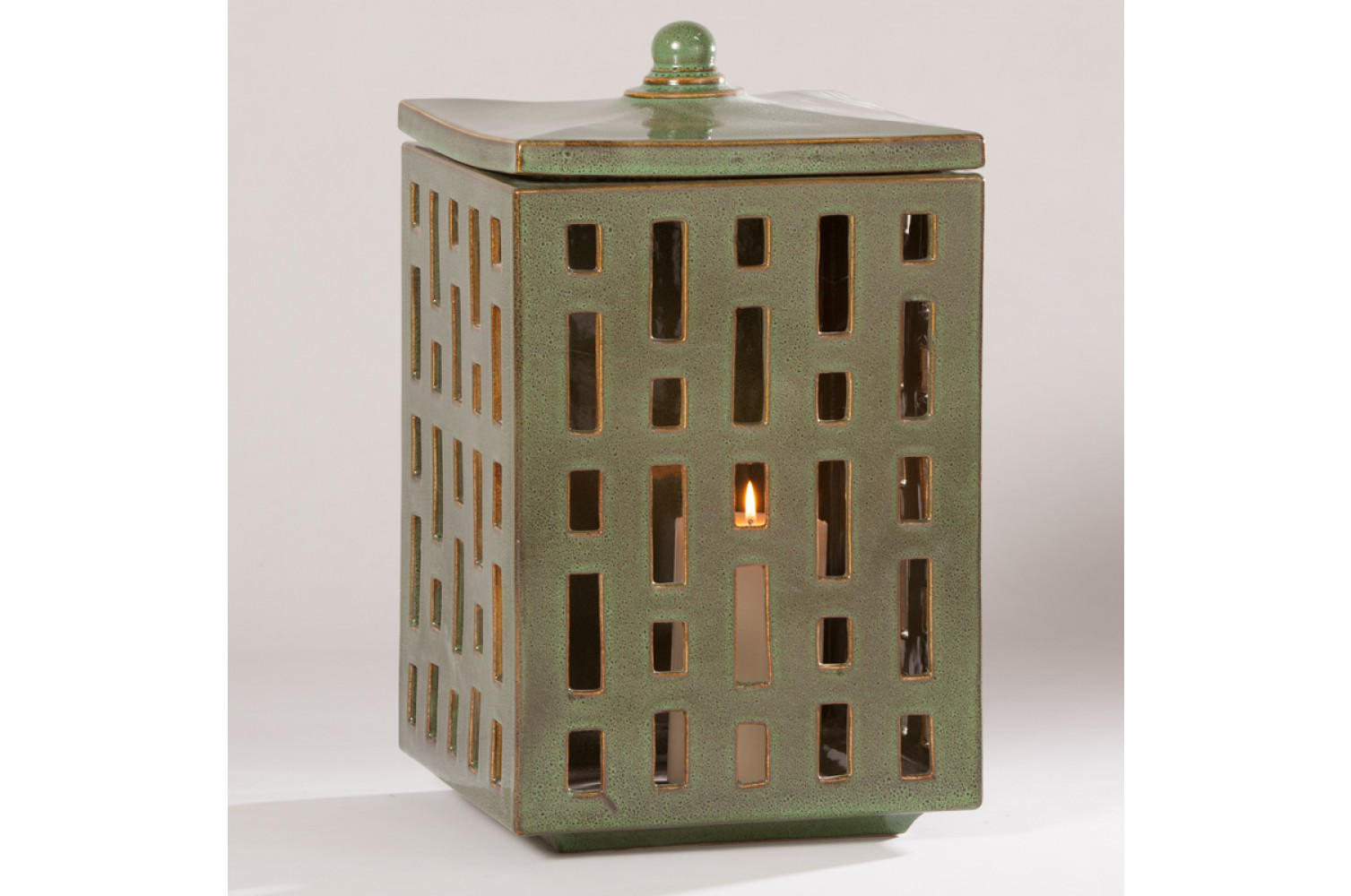Ceramic Lanterns For Sale Home Ideas
