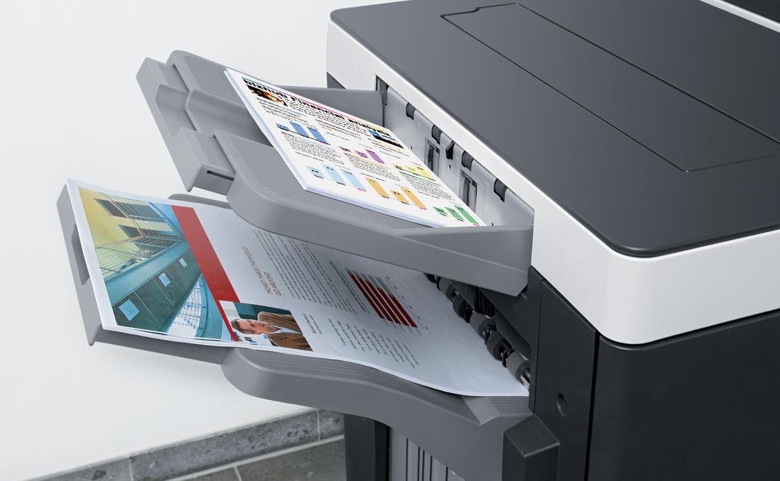 paper cut printing mr deyo