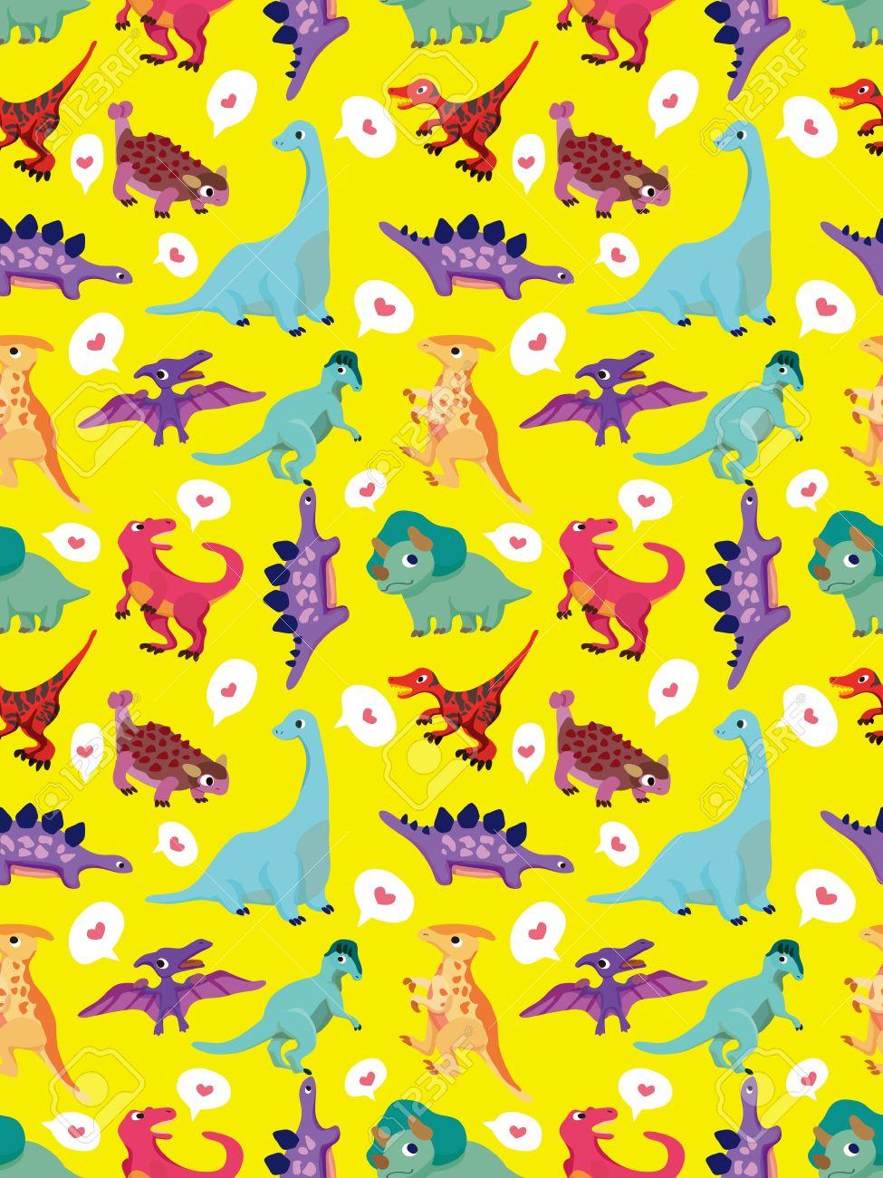 patterned fabric � mrdeyo